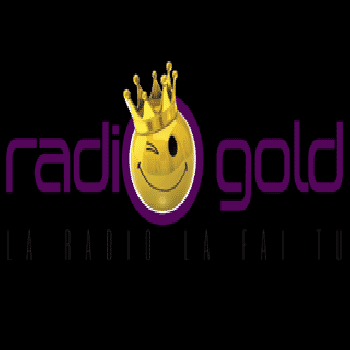 Listen to Radio Gold