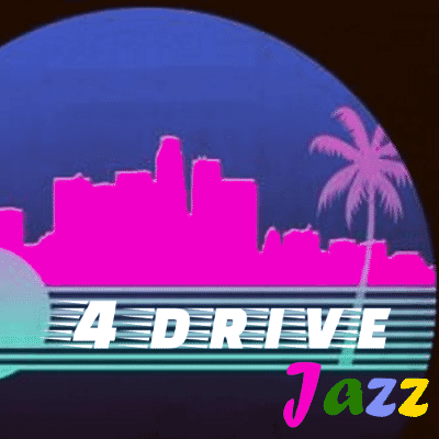Ecouter 4drive Jazz