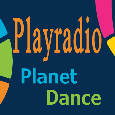Ecouter Playradio Planet Dance