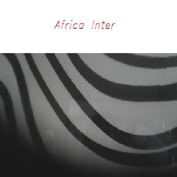 Ecouter Africa Inter