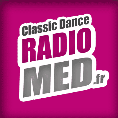 Ecouter Radio Med Classic Dance