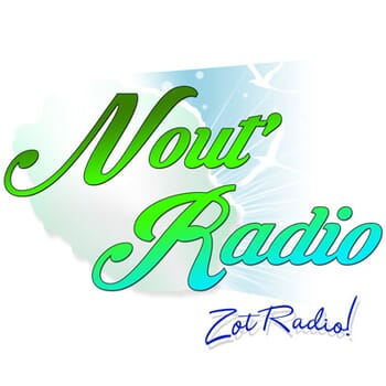 Ecouter Nout'radio