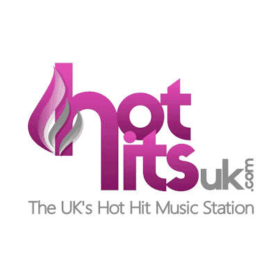 Ecouter Hot Hits Uk