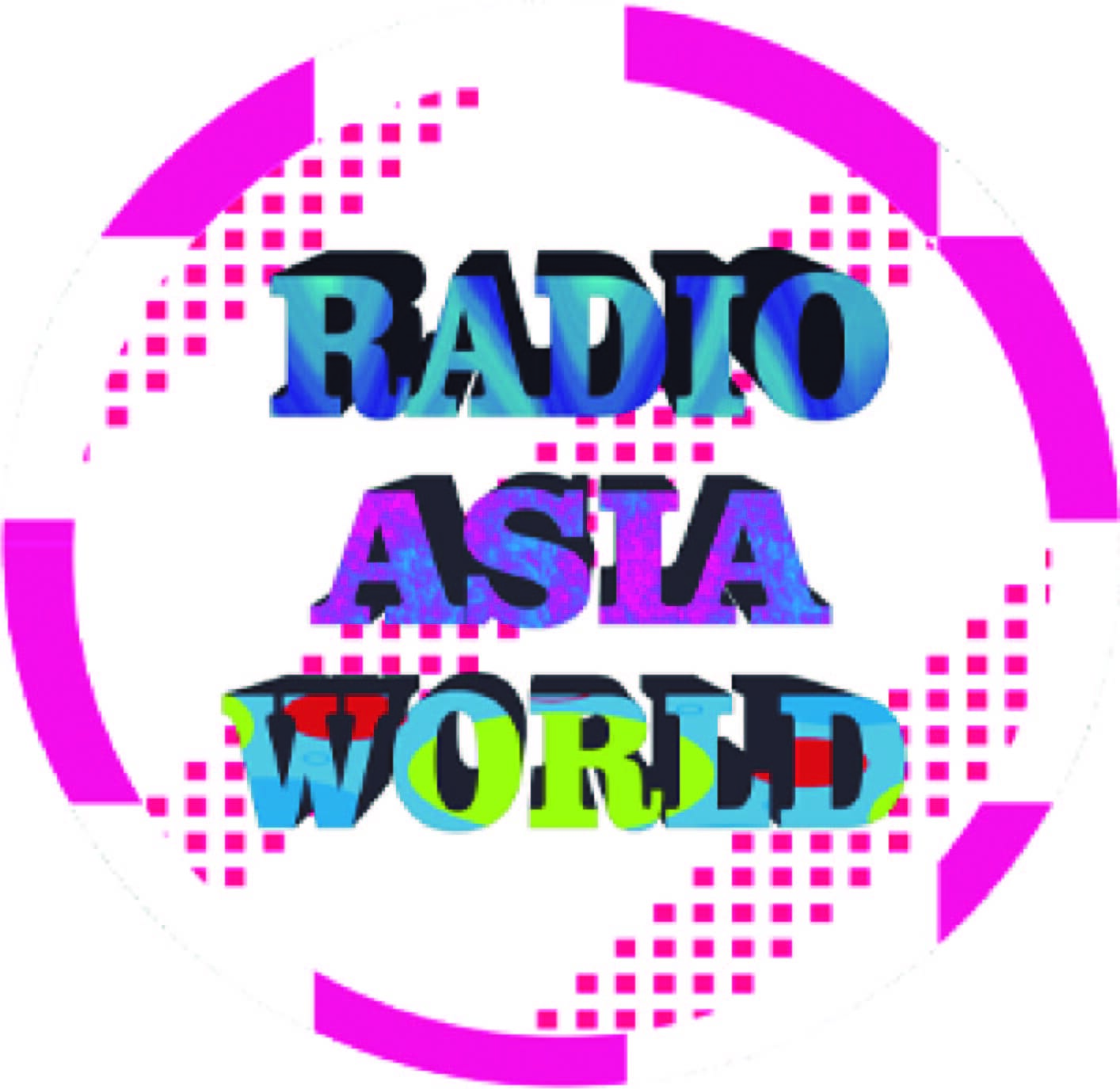 Ecouter Asia World Radio