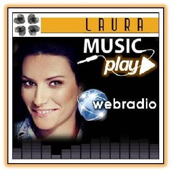 Ecouter Laura Music Play Web Radio