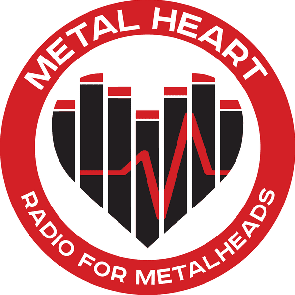 Ecouter Metal Heart Radio - Soft Channel