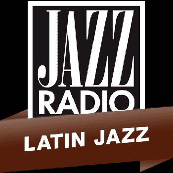 Listen to Jazz Radio Latin Jazz