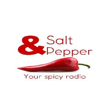Ecouter Salt And Pepper Radio