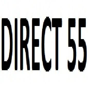 Ecouter Direct 55