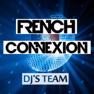 Ecouter French Connexion