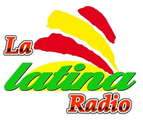 Listen to La Radio Latina