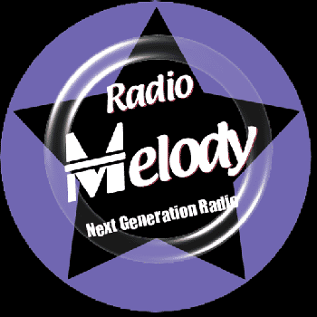 Ecouter Radio Melody 80s