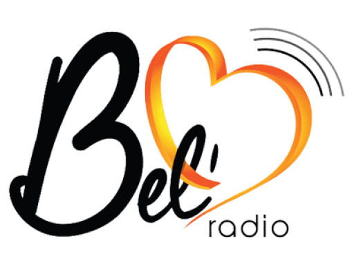 Listen to Bel Radio Martinique