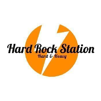 Ecouter Hard Rock Station