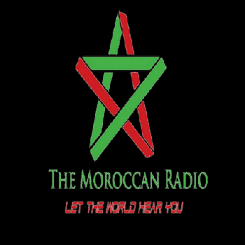 Ecouter The Moroccan Radio