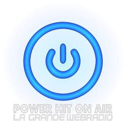 Ecouter Power Hit On Air And Power Hit Club