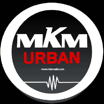 Ecouter Mkm Urban