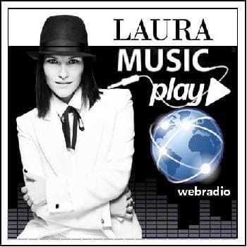Listen to Lauramusicplay