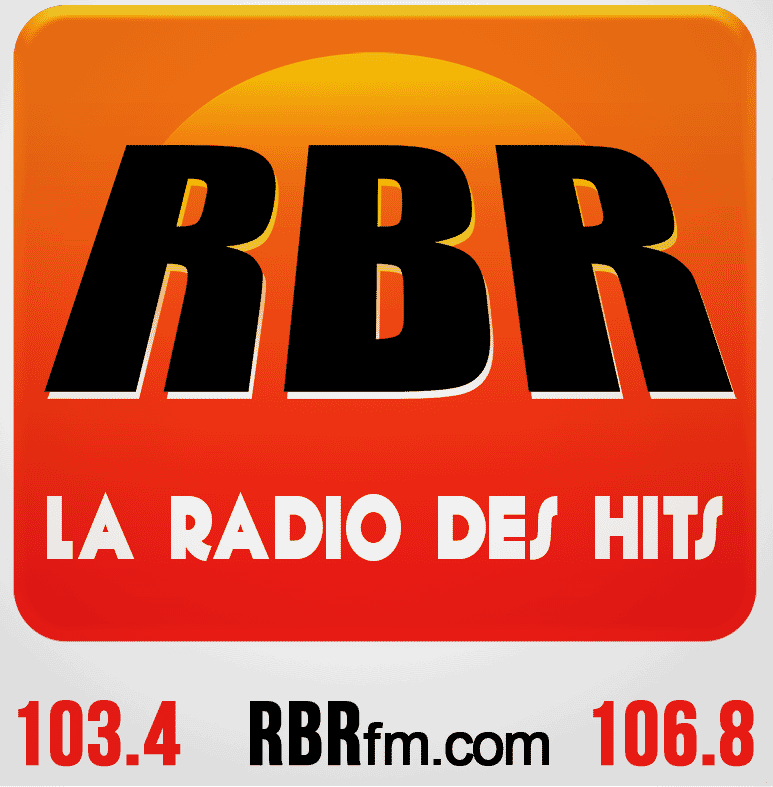 Listen to Rbr