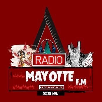 Ecouter Mayotte Fm