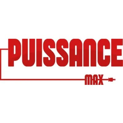 Ecouter Puissance Max