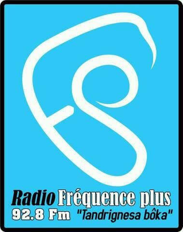 Escuchar Radio Frequence Plus Madagascar