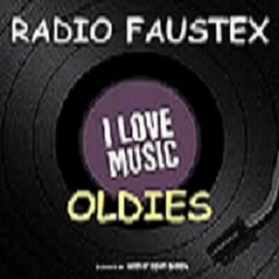 Ecouter Radio Faustex Oldies 2