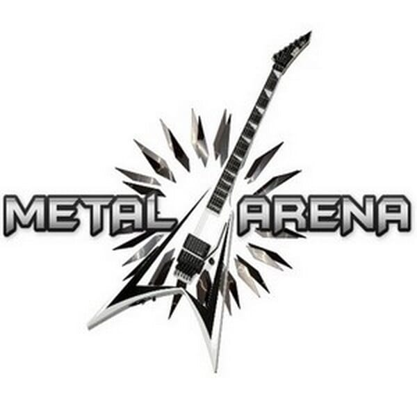 Ecouter Metal Arena