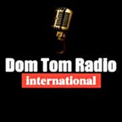 Listen to Dom Tom Radio Guadeloupe
