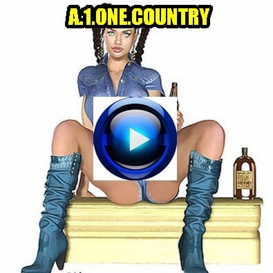 Listen to A 1 One Country