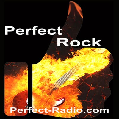 Ecouter Perfect Rock