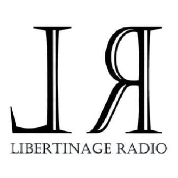 Ecouter Libertinage Radio