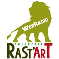 Listen to Rast'art
