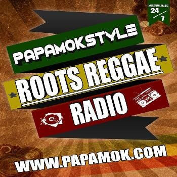Listen to Papamokstyle !