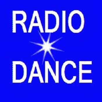 Listen to Radio Dance