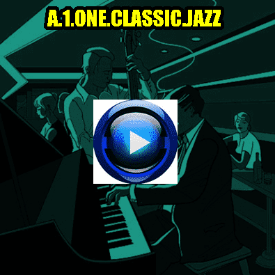 Ecouter A 1 One Jazz Classic