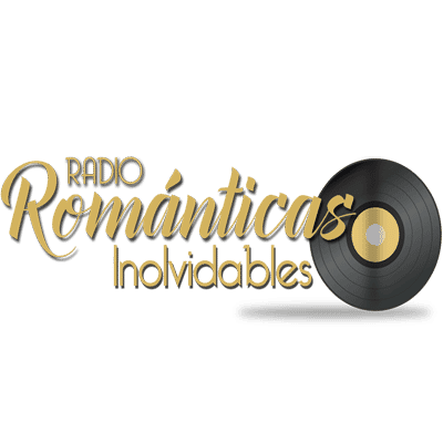 Listen to Romanticas Inolvidables