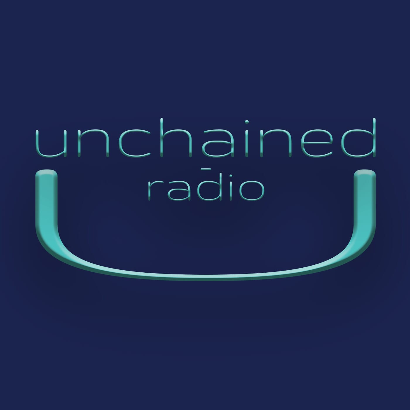Ecouter Unchained-radio
