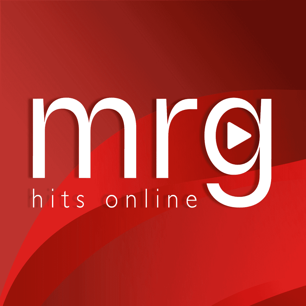 Ecouter Mrg Hits Online