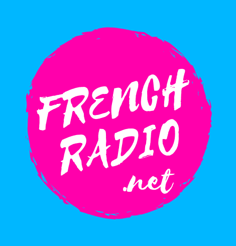 Ecouter French Radio