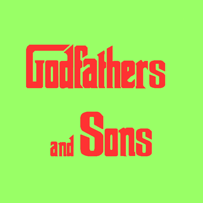 Ecouter Godfathers And Sons Radio