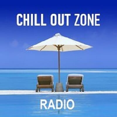 Listen to Chillout Zone