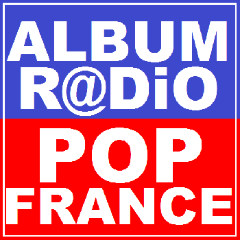 Ecouter Album Radio Pop France