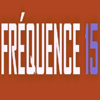 Listen to Fréquence 15