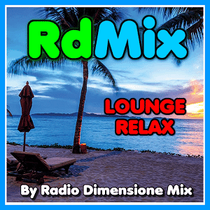 Ecouter Rdmix Lounge Relax