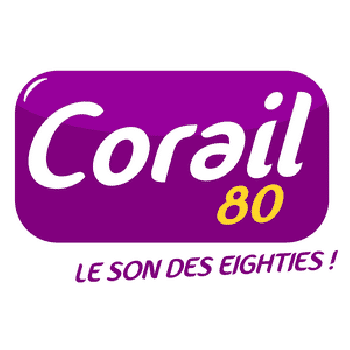 Ecouter Corail 80