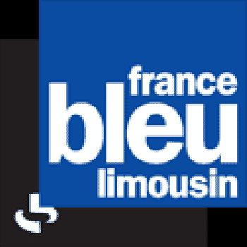 Listen to France Bleu Limousin