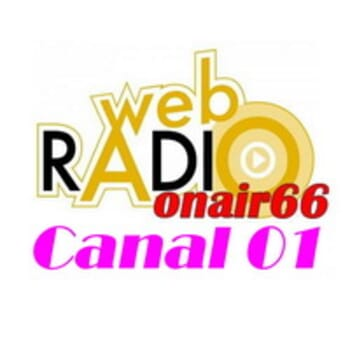 Ecouter Onair66 Canal 01