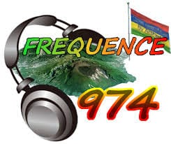 Ecouter Frequence 974