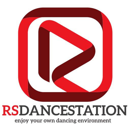 Escuchar Rs Dance Station